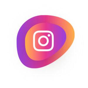 caratteri instagram