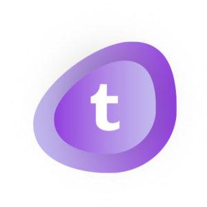 Generatore di caratteri per Tumblr
