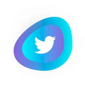 Generatore di caratteri per Twitter