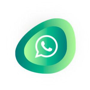 Generatore di caratteri per Whatsapp